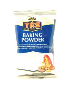 Baking Powder | Buy Online at the Asian Cookshop